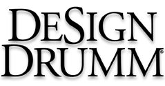 Design Drumm | Graphic, Web & Media Design