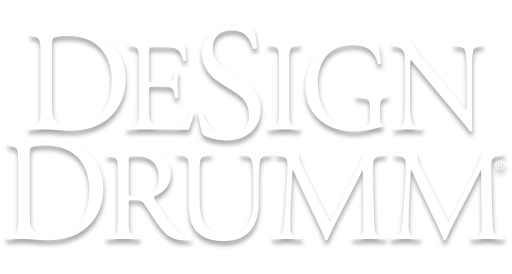 Design Drumm | Graphic, Web and Media Design
