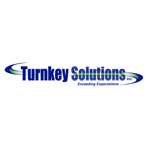 Turnkey Solutions Inc.