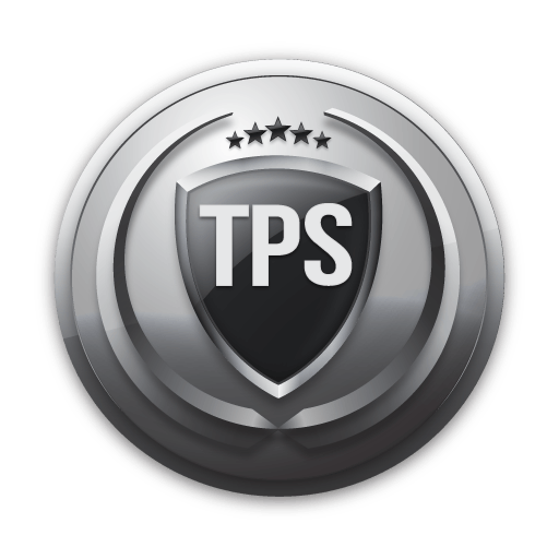 Transport Premier Services (TPS)